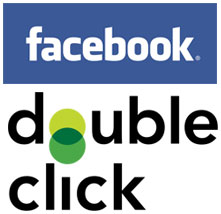 Facebook Impression tracking μέσω Doubleclick