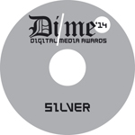 Digital-publishing-Sticker-SILVERr